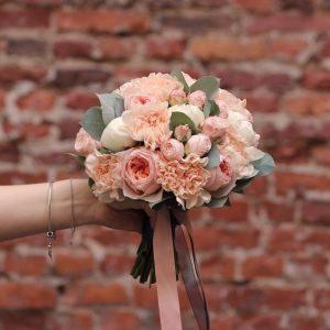 Điện hoa tươi huyện Đak Pơ, shop hoa tươi tại Đak Pơ, hoa tươi.